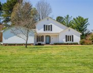 2621 Maxine Drive, High Point image