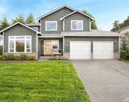15005 Silver Firs Dr, Everett image