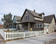 1540 9th Ave, Greeley image