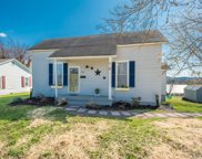 703 Monroe St, Sweetwater image
