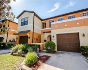 3140 Windsor Lake Circle, Sanford image