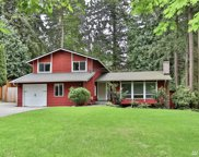 24217 6th Place W, Bothell image