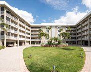 2880 Gulf Shore Blvd N Unit 203, Naples image