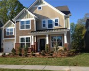 925  Twin Valley Way Way Unit #522, Fort Mill image