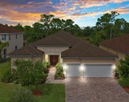 6542 SW Key Deer Lane, Palm City image