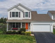 126 Olentangy Meadows Drive, Lewis Center image