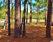 Lot 14 OLD ASHLEY LP, Pawleys Island image