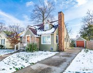 858 Walsh Street Se, Grand Rapids image