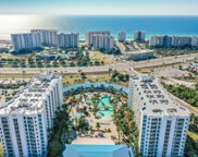 4203 Indian Bayou Trail Unit #UNIT 1803, Destin image