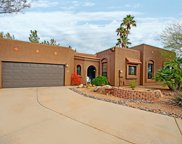 25515 N Forest Road Unit #30, Rio Verde image