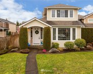 1012 Ross Avenue NW, Orting image