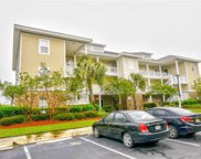 330 Wild Wing Blvd. Unit 16-H, Conway image