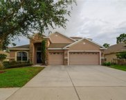 13426 Dunwoody Drive, Spring Hill image