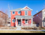11718 S Bluerock  Ave, South Jordan image
