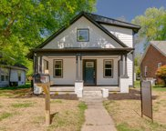 112 Newell Ave, Old Hickory image
