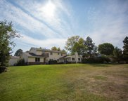 16547 West 73 Drive, Arvada image