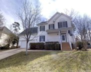 105 Holly Green Lane, Holly Springs image