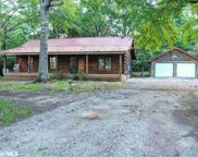 34046 St Hwy 59, Loxley, AL image
