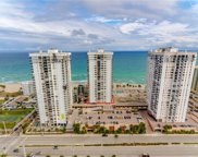 2201 S Ocean Dr Unit 403, Hollywood image