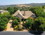 5505  Sur Mer Drive, El Dorado Hills image