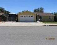 1315 Kingsley Lane, Carson City image