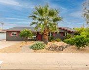 8349 E Cypress Street, Scottsdale image