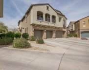424 N 169th Avenue, Goodyear image