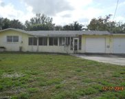 1501 Canal ST, Lehigh Acres image