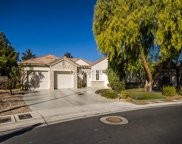 729 SIR JAMES BRIDGE Way, Las Vegas image