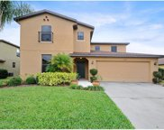 3707 Briar Run Drive, Clermont image