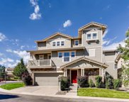 11738 Thomaston Circle, Parker image