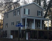 621 S 4th Ave, Surfside Beach image