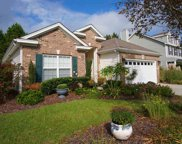 229 Carriage Lake Dr., Little River image