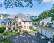 146 Rogercanoehollow  Road, Mill Neck image