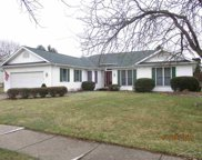739 Country Lane, Frankenmuth image