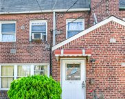 .116-03 217th  Street, Cambria Heights image