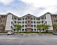 4855 Luster Leaf Circle Unit 105, Myrtle Beach image
