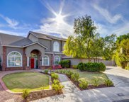 43 W San Juan Avenue, Phoenix image