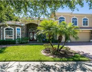 1301 Marble Crest Way, Winter Garden image