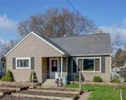 810 Gannon Ave, Madison image