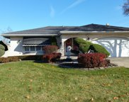 12943 South Moody Avenue, Palos Heights image