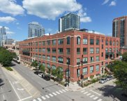 1727 South Indiana Avenue Unit 402, Chicago image