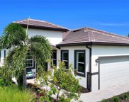 1121 S Town And River  Drive, Fort Myers image