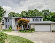 6929 INDIAN CREEK, West Bloomfield Twp image