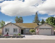 14700  Manzanita Way, Lockeford image