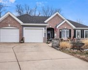 2633 Rockwood Pointe  Court, Grover image