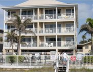1802 Gulf Boulevard Unit 10, Indian Rocks Beach image