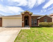 224 Iowa Dr, Harker Heights image