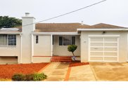 816 Maddux Dr, Daly City image
