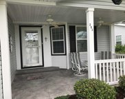 203 Lakeside Crossing Dr, Conway image